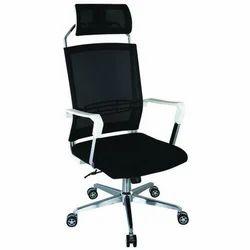7510 H/B Revolving Office Chair