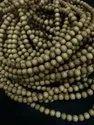 Sandalwood beads bracelet 108