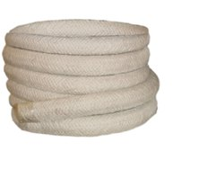 Glass Fiber Rope (Round & Square)