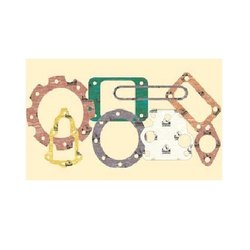 Champion 0.4 to 6.0mm Pre Cut Gasket