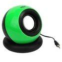 Ubon Bluetooth Speakers