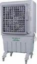 Kapsun HK06LG Air Cooler