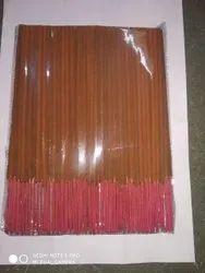 Mango Incense Stick