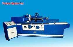 Rubber Roll Grinding Machine