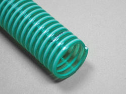 PVC Suction & Discharge Hose