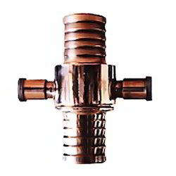 Fire Hose Delivery Coupling Make Omex
