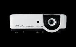 Canon LV X420 DLP Projector