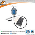 Flexible Shaft Hanging Motor (Cable Drill) Jewellery Tool