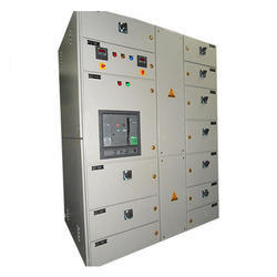 LT Distribution Panel - Low Tension Panels Latest Price