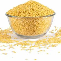 normal Moong Chana Daal, Pan India, High in Protein