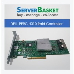 Dell Manual Server RAID Controllers, Rs 7000 /piece