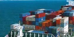 Perishable Goods Shipping Service