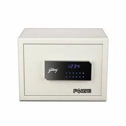 Godrej Forte Electronic Locker Safe