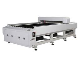 Metal Cutting Machines