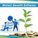 Mutual Benefit Software