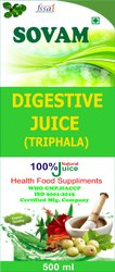 Digestivdigestive Care Juice