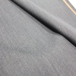 Polyester Blend Fabric