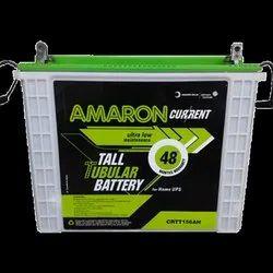 Amaron Inverter Battery, 150