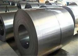 ISI Certifications For Cold Rolled Electrical Steel Sheet