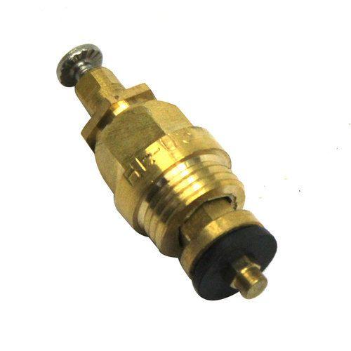 tap washer valve size standard rs 50 piece gupta. Black Bedroom Furniture Sets. Home Design Ideas