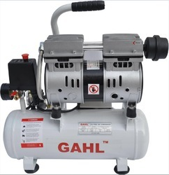 GAHL Single Phase Air Compressors