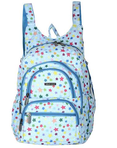 ea5fbbb6d7 womens school bag school bag school bag classic 32cef 9d45c ...