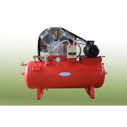 TC300 Air Compressors
