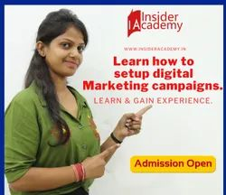 Digital Marketing Course In Noida Sector 18
