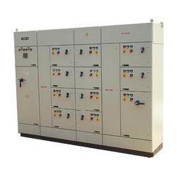 Non Compartmental MCC Panel
