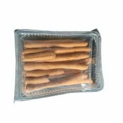 Salty 10 Days Soup Stick Breads, For Bakery, Packaging Size: 115 Gm