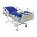 Hospital Cushion Bed