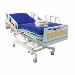 Hospital Cushion Bed