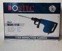 Bostec Demolition Hammer BDH-11E