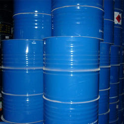 Oil Chem Manufacturing Company - Manufacturer of Solvent