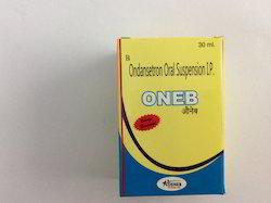 Ofloxacin (Oneb Suspension)