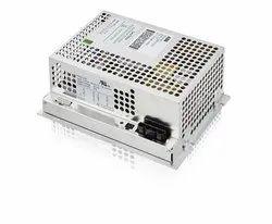 ABB Robot Power Supply