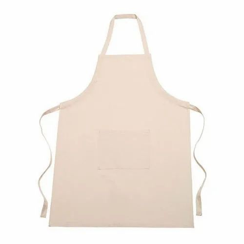 Kitchen Cotton Apron
