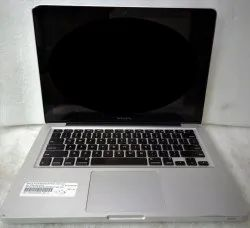 APPLE MACBOOK PRO A1278, Memory Size: Optional, Screen Size: 13.3