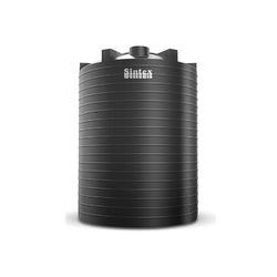 Sintex Water Tank 10000ltrs
