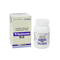 Triomune30 Tab