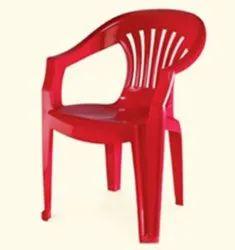 Nilkamal Plastic Chair 2101