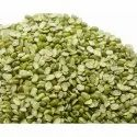 Green Indian Moong Chilka, Gluten Free, Packaging Size Available: 50 Kg