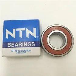ntn, skf Bearing Ntn & Skf, for Industrial