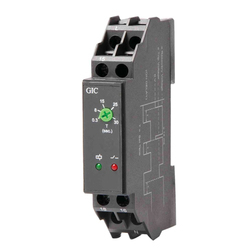 Motor Control Timers