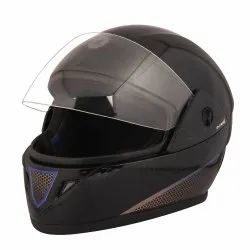 Jetty Full Face Bike Helmet