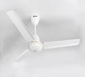 Sinox BLDC Ceiling Fan
