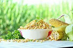 Yello Frozen Sweet Corn Kernels, India