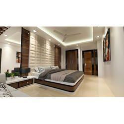 Bedroom Designing Services In Patna