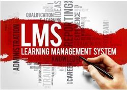 E-Learning Solution, Electronic Learning Solution in Nagpur