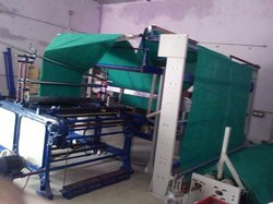 Agro Net Packing Machines, Packaging Type: Roll